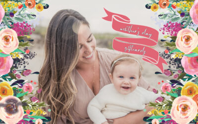 Mothers Day Giftcards Available!